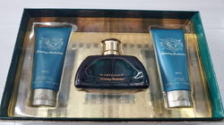 Tommy Bahama Sail Martinique for Men 3.4 & 3.4 & 3.4 OZ