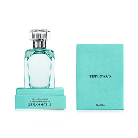 Tiffany & Co. Intense for Women EDP