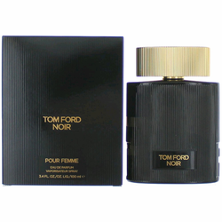 Tom Ford Noir for Women EDP