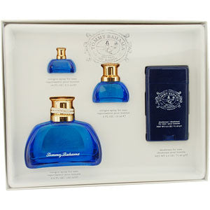 TOMMY BAHAMA SET SAIL ST BARTS By Tommy Bahama EDTfor Men - Aura Fragrances
