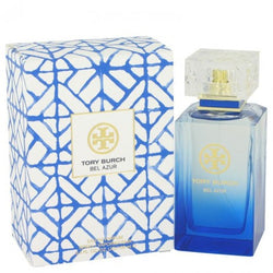 Tory Burch Bel Azur for Women EDP