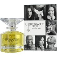 UNBREAKABLE EDT  by K & Lfor Women - Aura Fragrances