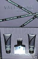 VALENTINO POUR HOMME By Valentino EDT 1.6oz/ 1.6oz/ 1.6oz For Men - Aura Fragrances