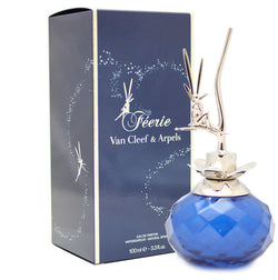 FEERIE For Women by Van Cleef & Arpels EDT - Aura Fragrances