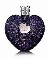 PRINCESS NIGHT For Women by Vera Wang EDT - Aura Fragrances