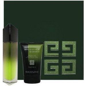 VERY IRRESISTIBLE By Givenchy EDT 3.3oz/ After Shave For Men - Aura Fragrances