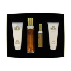 WHITE DIAMONDS For Women by Elizabeth Taylor EDT 3.4 OZ./ B. W. 3.4 OZ./ B C. 3.4 OZ. / Mini EDP O.5 OZ. - Aura Fragrances