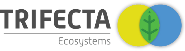 Trifecta Ecosystems