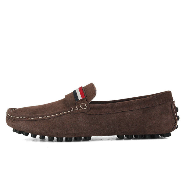 Handmade Hercraft Moccasins for $0.59 at THOKO PLACE