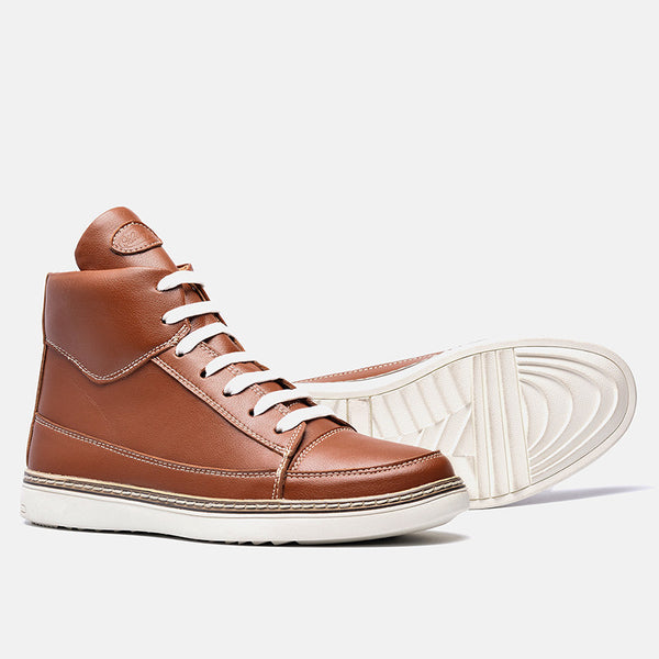 Hecrafted Casual Shoes for $0.80 at THOKO PLACE