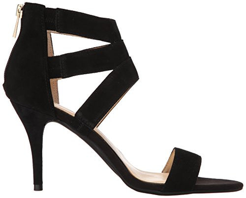 Jessica Simpson Women's Marlen Dress Sandal for $1.59 at THOKO PLACE
