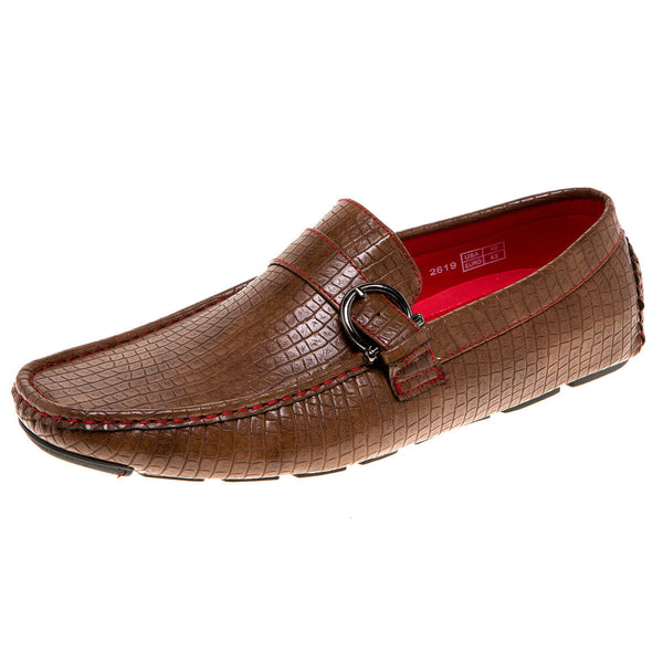 Quentin Asford Men's Shoe for $0.55 at THOKO PLACE