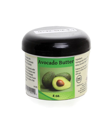 Avocado Butter for $0.15 at THOKO PLACE