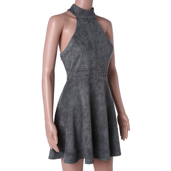 Party Bandage A-Line Off Shoulder Sexy Backless Dress for $0.29 at THOKO PLACE