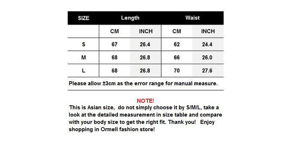 Vintage Women High Waist Pleated Long Midi Skirt for $0.39 at THOKO PLACE