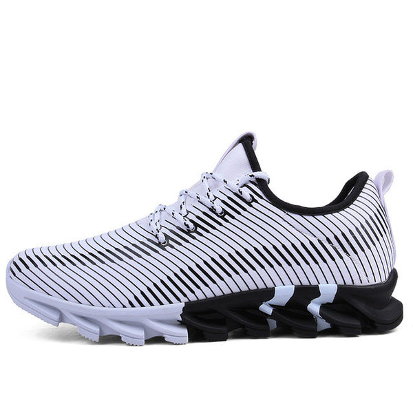 We are the number one online shop for the best of athletic sneakers, wedding and prom dresses, african wear, plus size items and urban clothing collections.