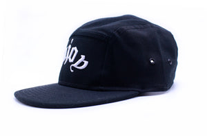 Gorra Enjoy