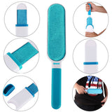 Sticky Cleaning Brush Pet Hair Remover