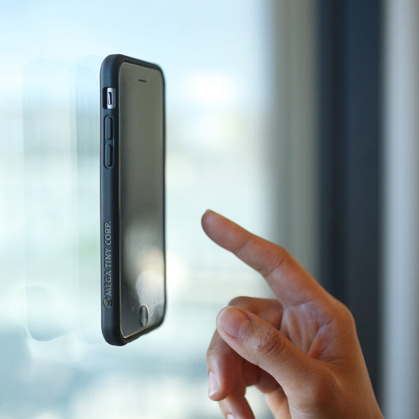 Anti-Gravity Case For ALL iPhone & Samsung Phones