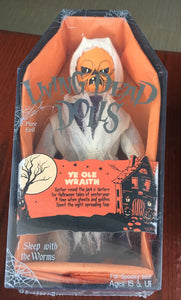 Living Dead Doll Series 32 Ye Ole Wraith