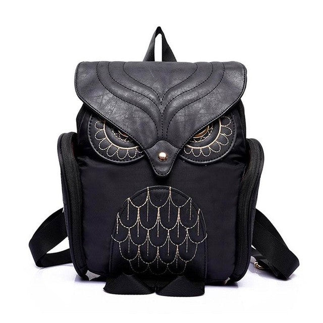 Gothic Style Bags & Purses
