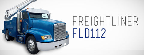 Freightliner Parts and Accessories – MiamiStar com