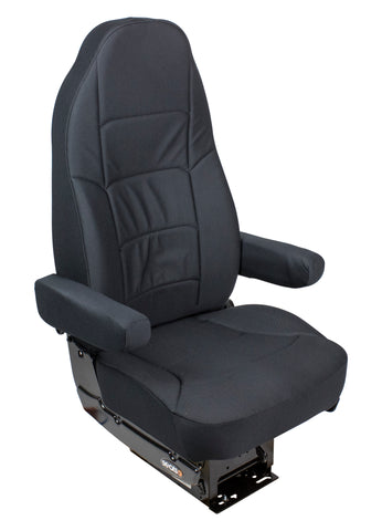 Seats, Seat Covers, and Suspension Adapters – MiamiStar com