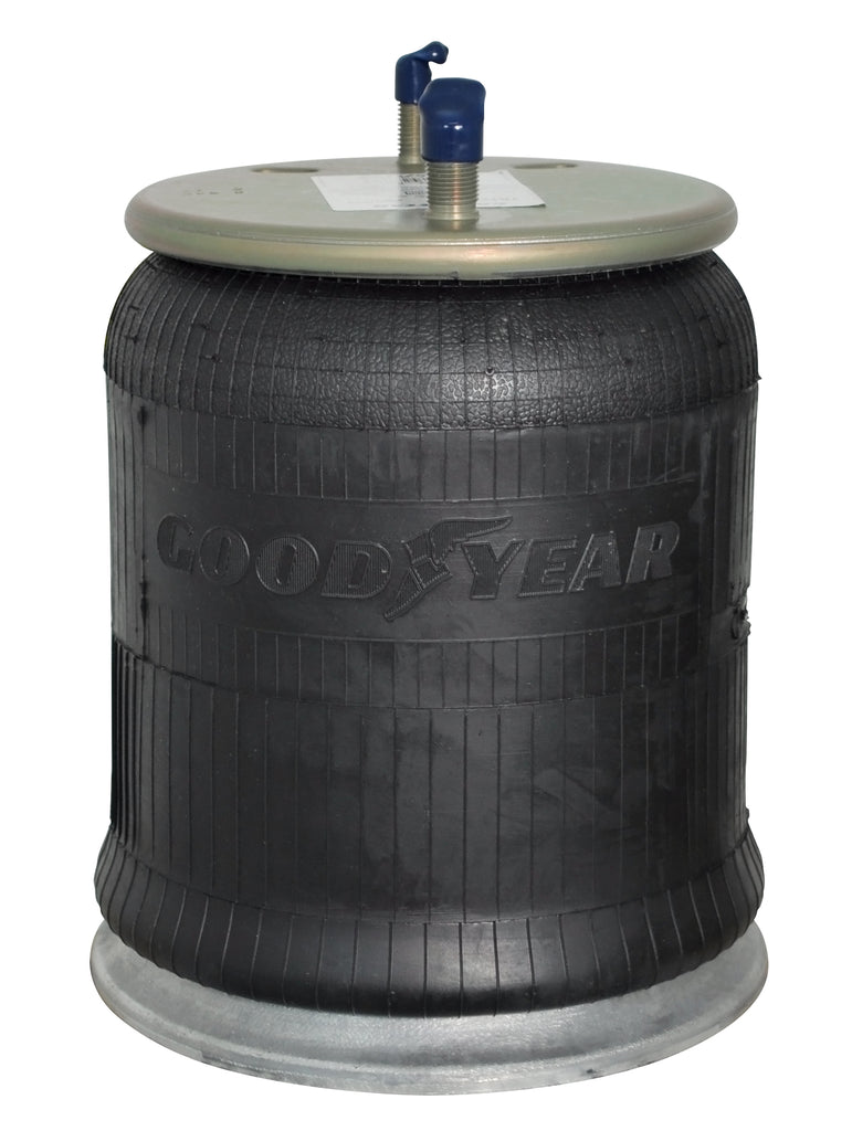 Goodyear Air Bag Spring For Rear Suspensions Fits Most