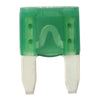 Fuses - Mini ATM 30 amp Set of 5