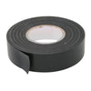 "Black Electrical Tape Roll, 3/4"" X 60 Ft Roll"