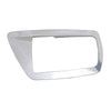 Door Handle Inside Release Bezel, Driver Side Kenworth W&T 2006 and later
