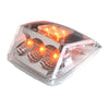 Cab Spyder LED Marker Light Replacement