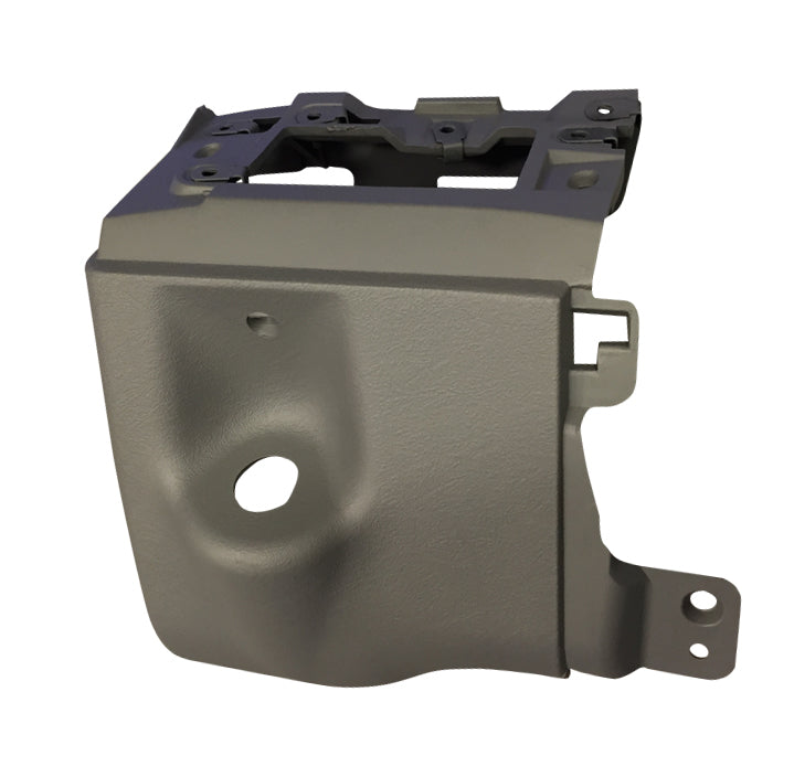 NEW FREIGHTLINER 18-26136-000 ARM-DOOR CHECK STOP FAST FREE SHIPPING