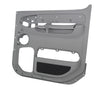 Door Panel, Passenger Side, Fits Columbia, Century (#5-Photo) (For Electric Syle Windows Not Roll Up)