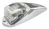 Cab Spyder LED Marker Light
