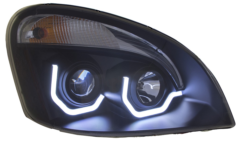 LS_photo_621120151015 3 1jf8bv3_1024x1024?v=1541116258 black reflector projector headlight with led light bar for