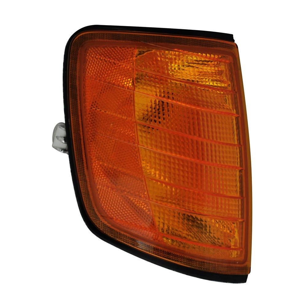 Signal Light Replacement For Freightliner FLD