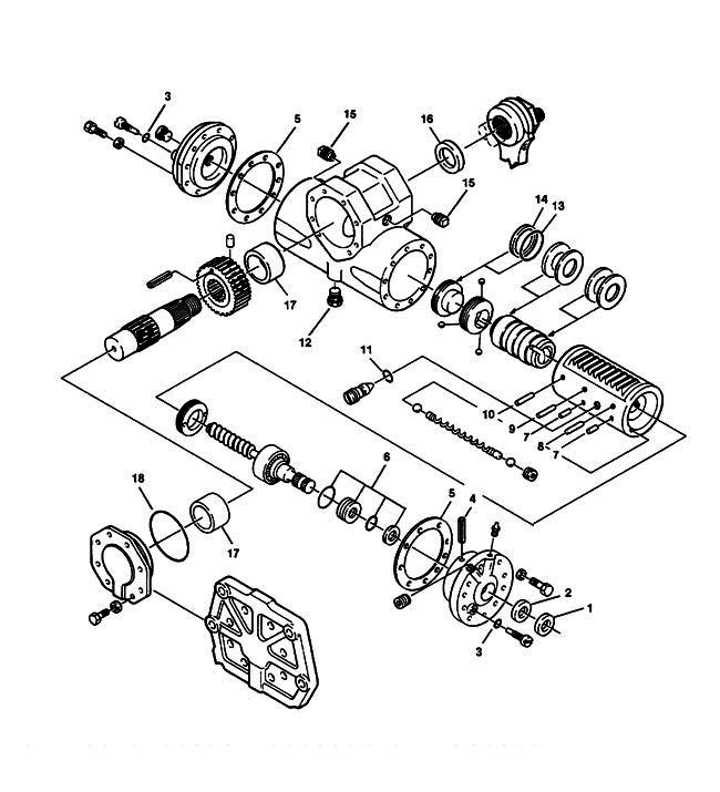 Kenworth T300 Engine Wiring Diagram Kenworth Get Free Image About