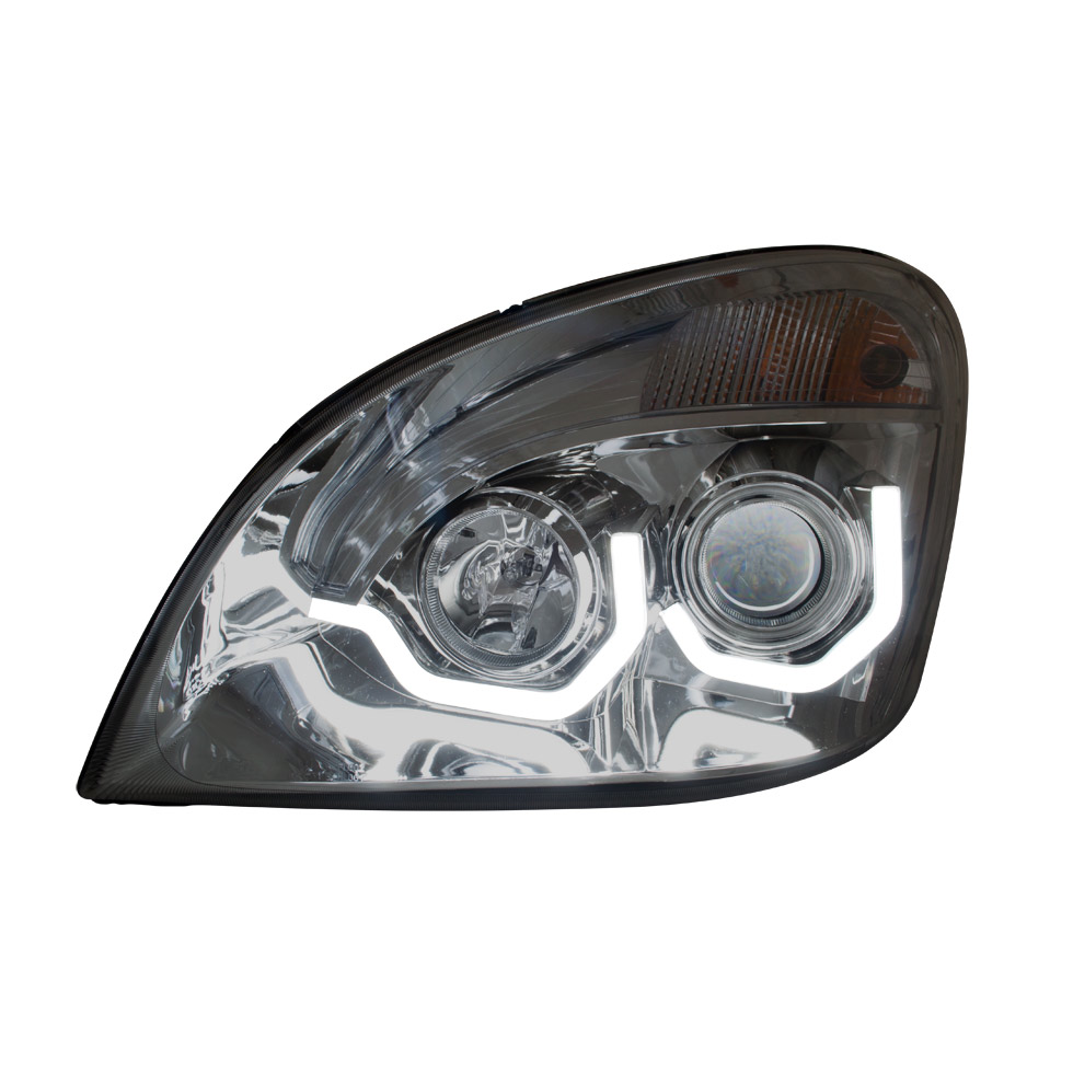 LS_photo_726820151015 3 14c4wtg?v=1541116311 black reflector projector headlight with led light bar for