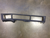Gray Dash Trim fits Freightliner Century and Columbia