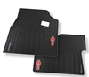 Floor Mat Set for Kenworth T680