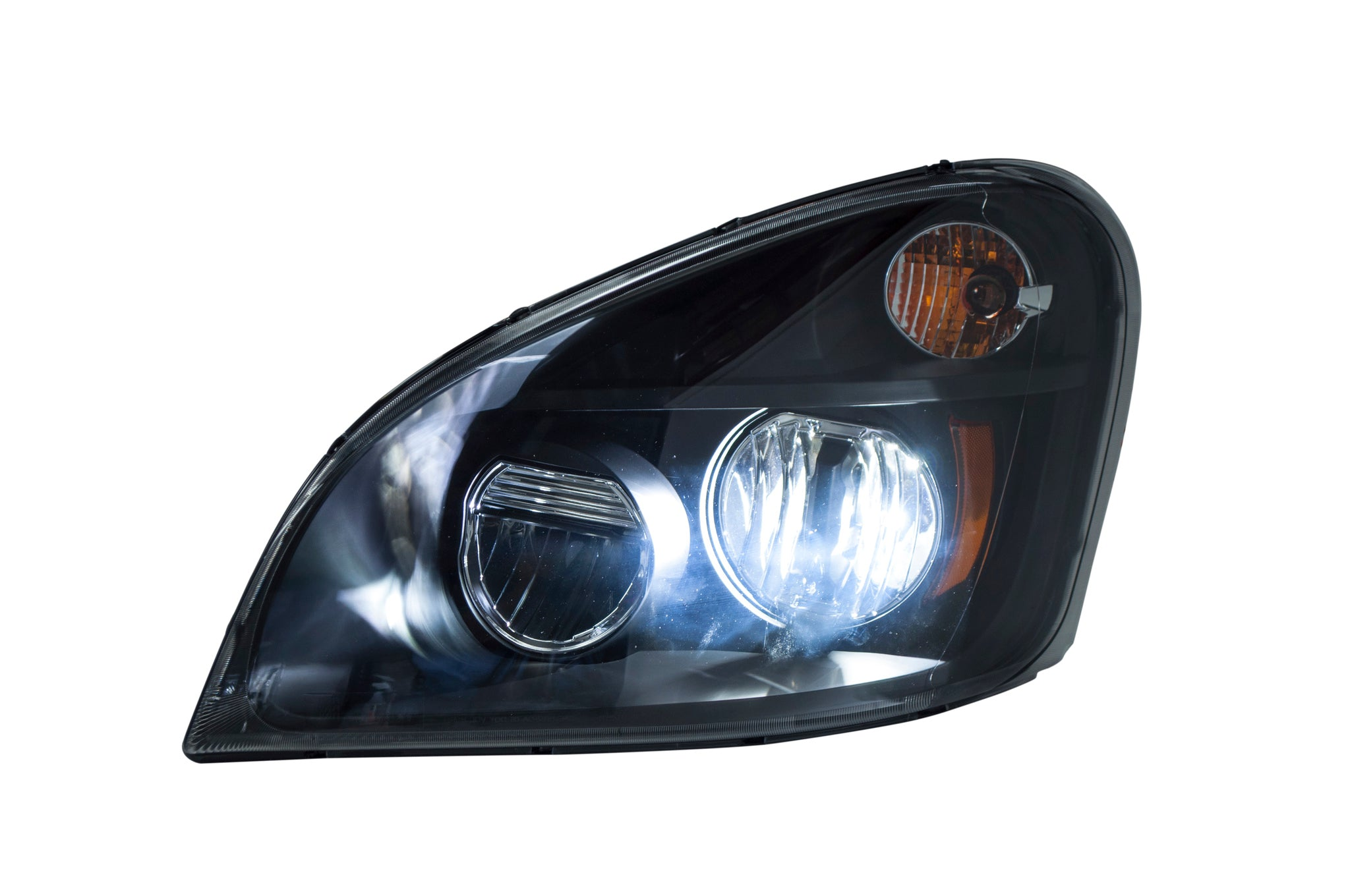 US02 4618_L_Low?v=1541136320 black reflector projector headlight with led light bar for