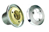 Hub Only For Freightliner Fld,Classic,Columbia & Centruy 1990-2006,For Steering Wheels With 3 Mounting Holes,Volvo Gmc