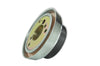 Steering Wheel Hub Only For Peterbilt,(387 98+ w/US09-9903), Kenworth, And Ford Models (98-Newer)