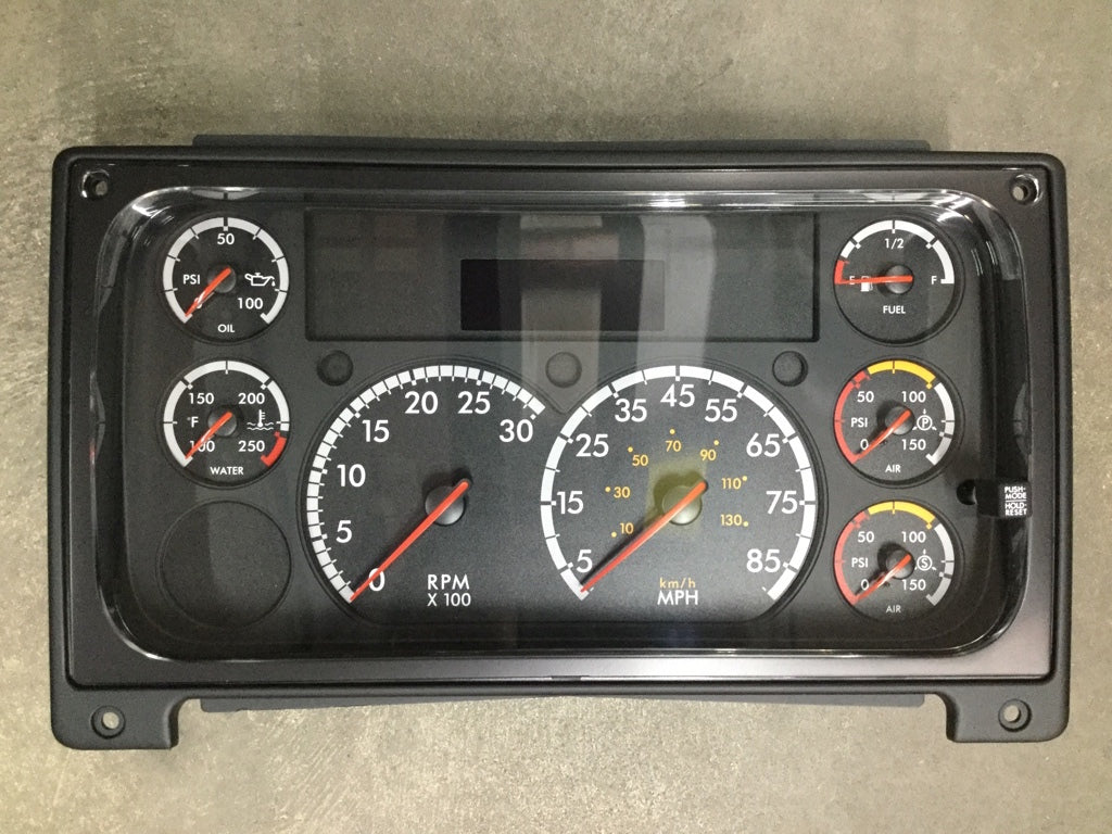 Odometer Wiring Diagram For Freightliner on brakes for freightliner, wiring diagram kenworth, control panel for freightliner, oil cooler for freightliner, cooling system for freightliner, belt diagram for freightliner,