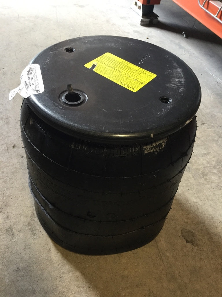 Goodyear Air Spring Rolling Lobe Airbag C81 1011 8864