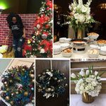 In - Home Holiday Decorating Consultation