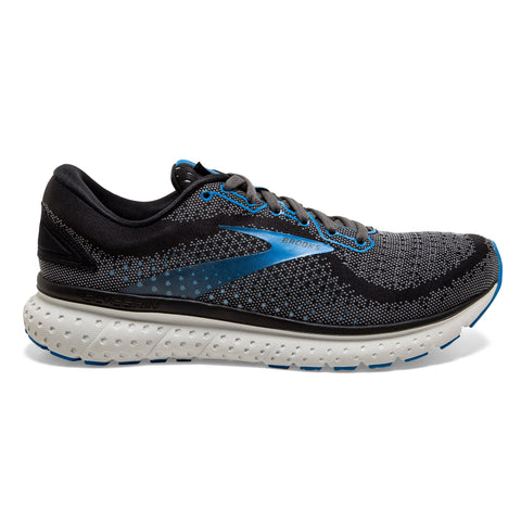 Brooks Glycerin 18 - Wide