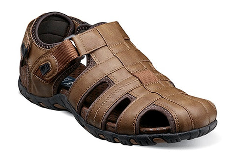 Nunn Bush Fisherman Sandal