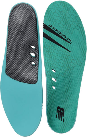 Arch Stability Insole 3720 (IAS4000)